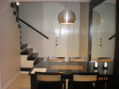Photo for Two Bedrooms two Bathroom Condo next Near  Makati and Ortigas