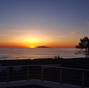"""Photo for Bed and breakfast """"ARINELLA"""" by the sea near bastia airport / seaport"""