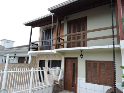 Photo for House 3 bedrooms, one block from the sea