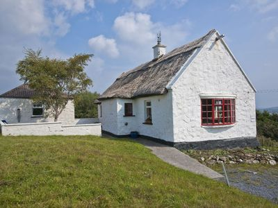 Photo for Cottage 135 - Oughterard