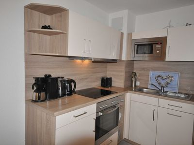 Photo for House 5 for 4-5 persons / 505 - Seepark Bansin