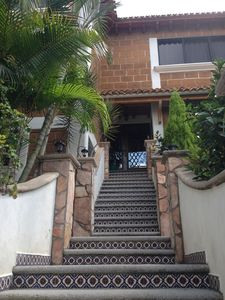 Photo for Apartment in House Hacienda Style