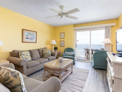 Photo for Ocean House II 2806 by Meyer Vacation Rentals