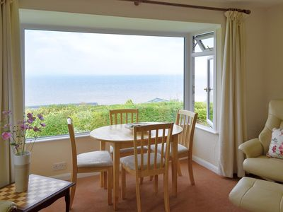 Photo for 2 bedroom accommodation in Walton Bay, near Clevedon