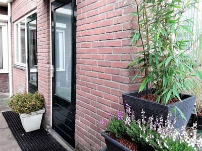 Photo for Lovely apartment near Amsterdam