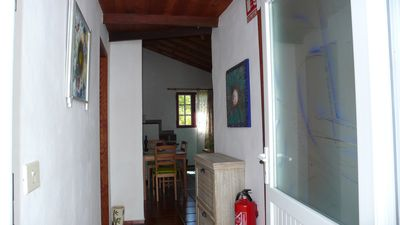 Photo for Casa Mantao, village house for your holidays in La Palma