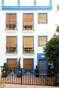 Photo for Marbella Old Town House