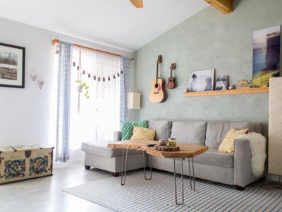 Photo for Cozy South Austin Home