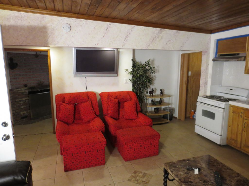 Spacious One Bedroom Apartment Very Close To Venice Beach With Washer Dryer Los Angeles Los