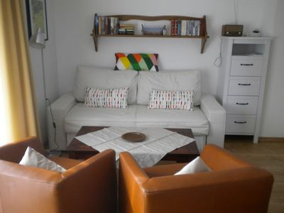 Photo for Holiday apartment Inzell for 1 - 3 persons with 1 bedroom - Holiday apartment