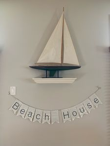 Welcome to the Beach! Gigantic tasteful modern beach house fits large groups