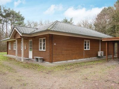 Photo for Vacation home Arrild in Toftlund - 8 persons, 4 bedrooms