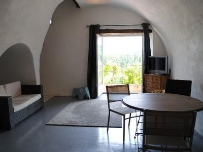 Photo for Renting an apartment in Cahors - Lot - Midi Pyrénées