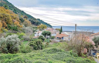 Photo for 2 bedroom accommodation in Maratea