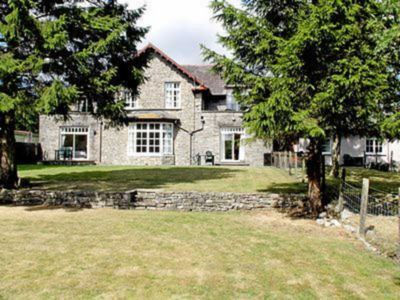 Photo for 1 bedroom accommodation in Meathop, near Grange-over-Sands