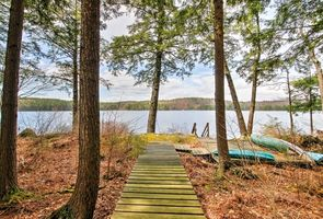 Photo for 4BR House Vacation Rental in Francestown, New Hampshire