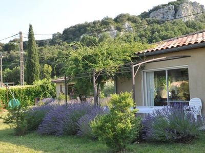 Photo for house / villa - 4 rooms - 8/12 persons