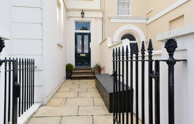 Photo for Stylish, comfortable apartment in  Leamington Spa