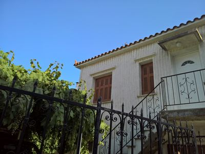 Photo for Traditional House near Mytilene