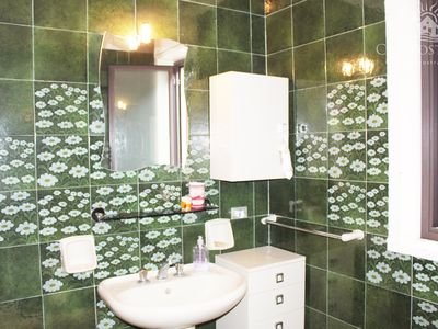 Photo for 2BR House Vacation Rental in Acireale, Sicilia