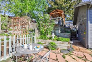 Photo for 1BR Guest House Vacation Rental in Idledale, Colorado