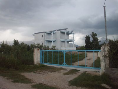 Photo for holiday home near the sea, a very nice home to spend holidays in Argolis Greece