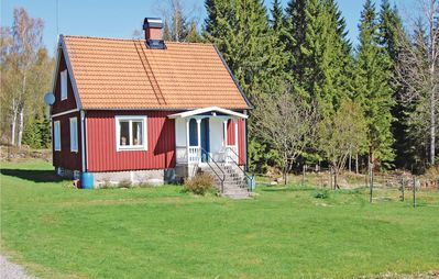 Photo for 3BR House Vacation Rental in Lönsboda