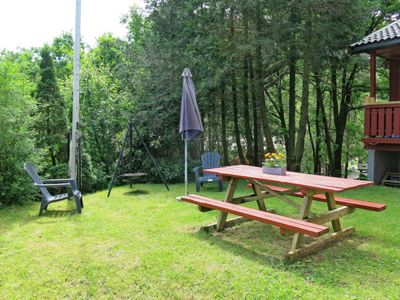 Photo for Vacation home Furuly (SOW052) in Søgne - 6 persons, 3 bedrooms