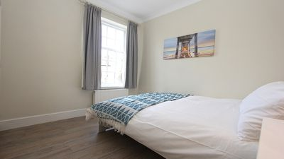 Photo for Victoria/Pimlico Apartment - Zone 1