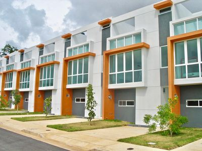 Photo for 2BR Townhome Vacation Rental in boqueron