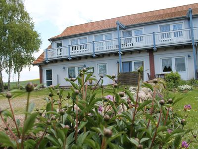 Photo for Cozy Apartment in Rerik Germany near Sea
