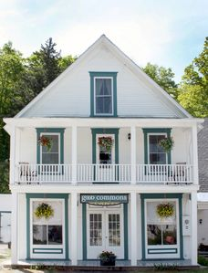 Photo for Killington Region - Sleeps 19!