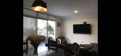 Photo for Wonderful Miraflores Flat