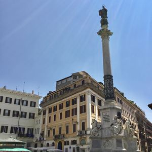 Photo for Luxury apartment in the heart of the Spanish Steps