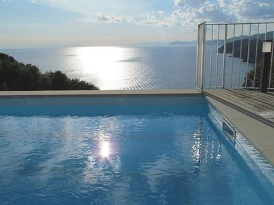 Photo for 5 bedroom accommodation in Levanto