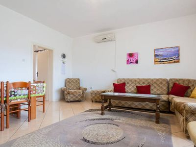 Photo for Comfortable house near the sea