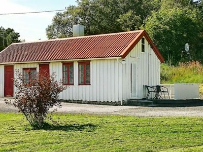 Photo for Vacation home Vevang in Vevang - 4 persons, 1 bedrooms