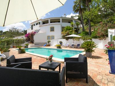 Photo for holiday home, Lagos