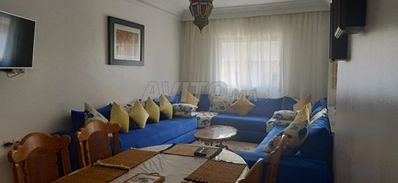 Photo for Apartment in the Raounak area for families