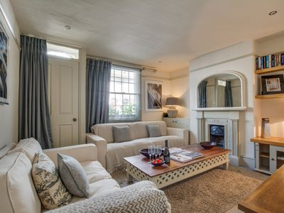 Photo for Westgate Cottage - Two Bedroom House, Sleeps 4