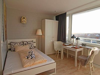 Photo for Apartment / app. for 1 guest with 28m² in Westerland (22374)