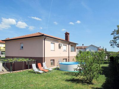 Photo for Vacation home Grace (ROJ444) in Rovinj - 5 persons, 3 bedrooms
