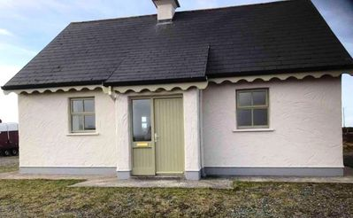 Photo for No 9 Leitirshask, Ballyconneely - Full Of Country Living Chic.