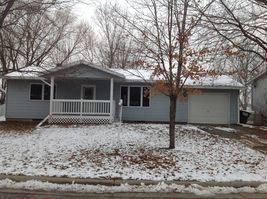 Photo for 2BR House Vacation Rental in St Peter, Minnesota
