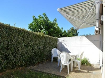 Photo for Apartment Argelès-sur-Mer, 2 rooms, 5 persons
