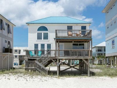Photo for Just a Sunnin by Meyer Vacation Rentals