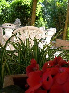 Photo for apartments - 3 rooms - 4/6 persons