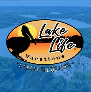 Photo for 4BR House Vacation Rental in Lake Ozark, Missouri