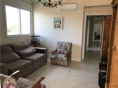 Photo for Penthouse in Canasvieiras, 3 bedrooms # 325