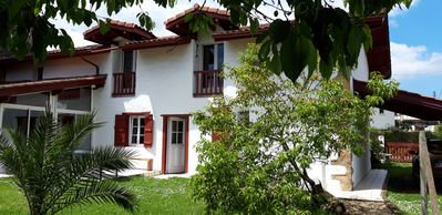 Photo for rent house Basque country